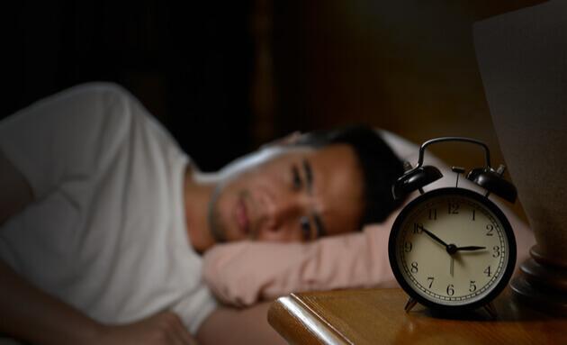 sleep-apnea-obesity