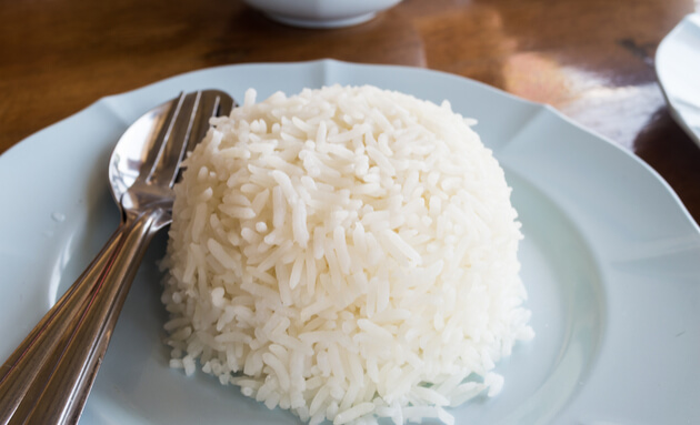 rice-for-upset-stomach