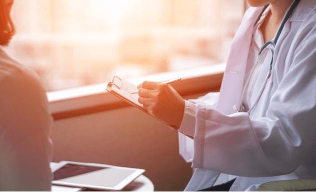 Pap-Smear-Cervical-Cancer-Doctor