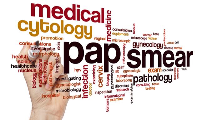 Pap-Smear-Cervical-Cancer