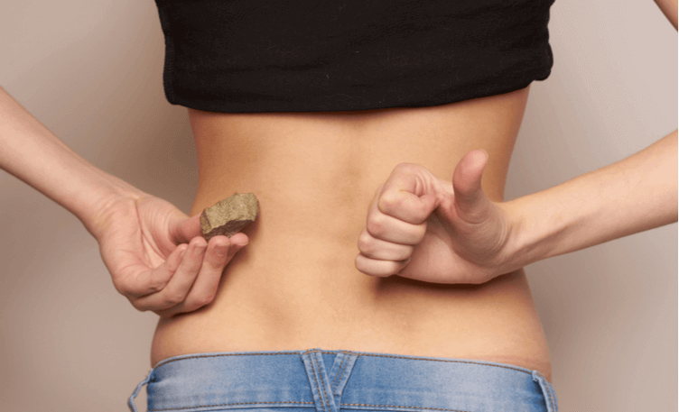 What To Expect When You Need A Kidney Stone Surgery Medanta
