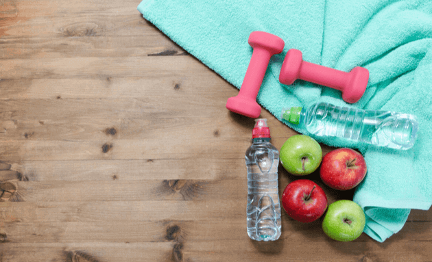 Kidney-Stone-Removal-Lifestyle-Water