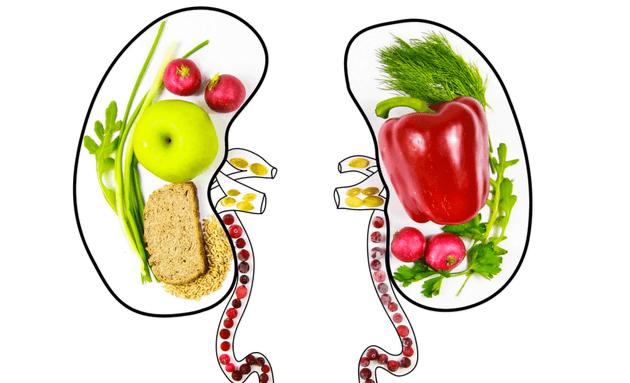 Kidney-Transplant-Care-Diet
