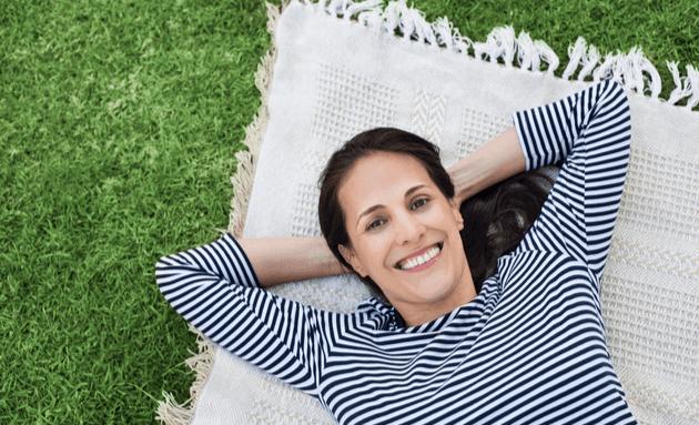 Kidney-Transplant-Care-Relax