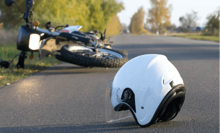 First Aid Tips For Road Accident Victims | Medanta