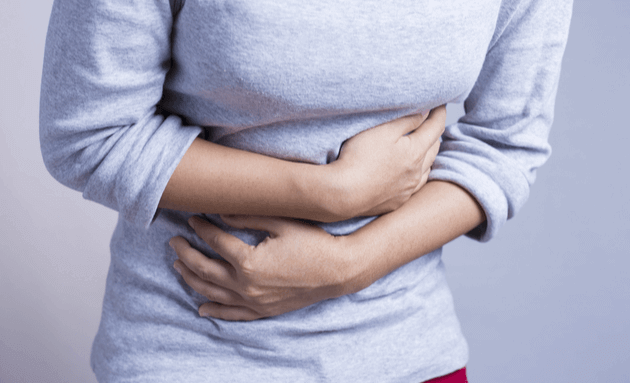 stomach-pain-heart-attack-symptoms