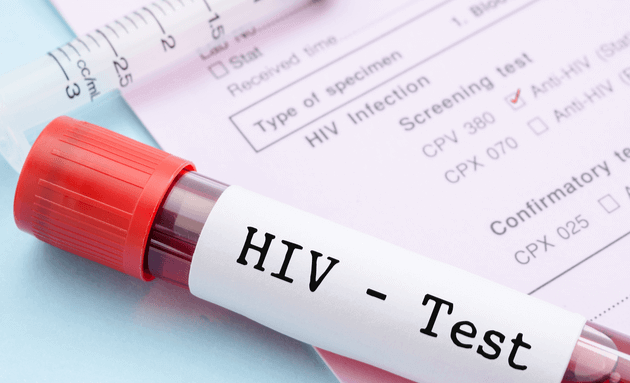 hiv-test-india