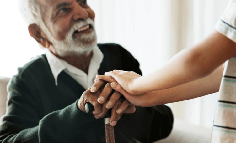 stroke-victim-recovery