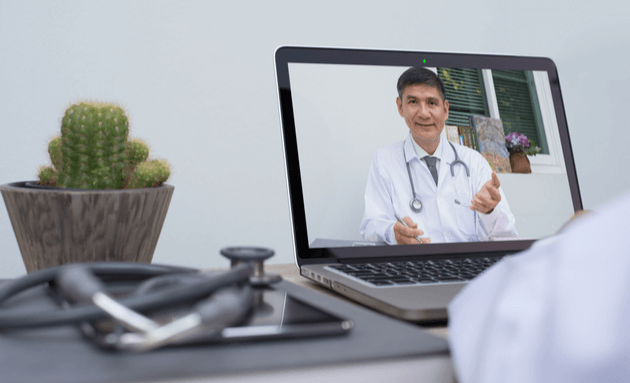 What-is-Telemedicine-3-2