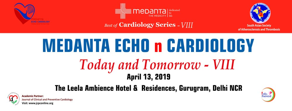 Medical Events India, Health Conference | Medanta the