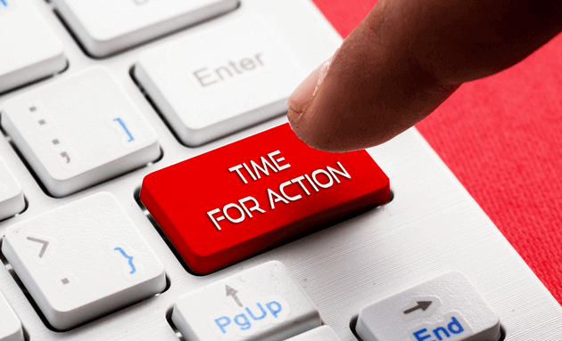 Asthma-action-plan