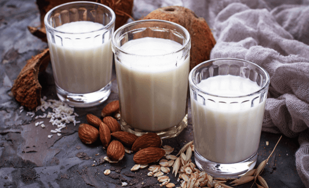 Alternatives-to-Milk-products