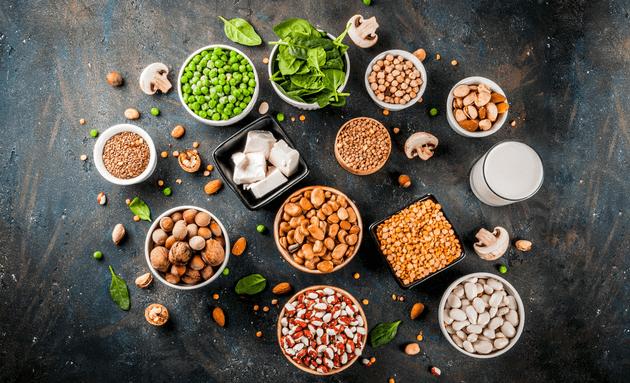 Foods-rich-in-calcium