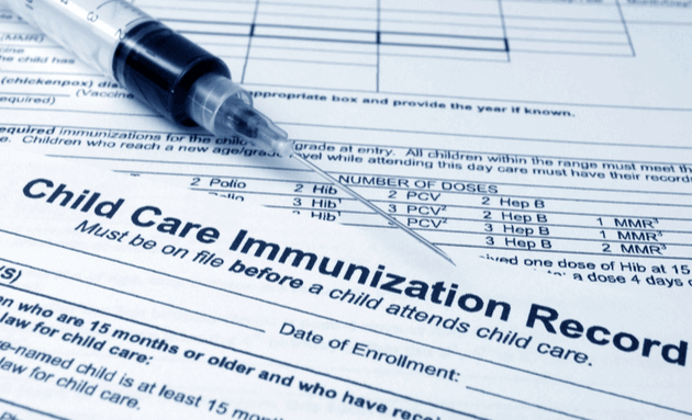 Vaccinations-not-under-government-schedule