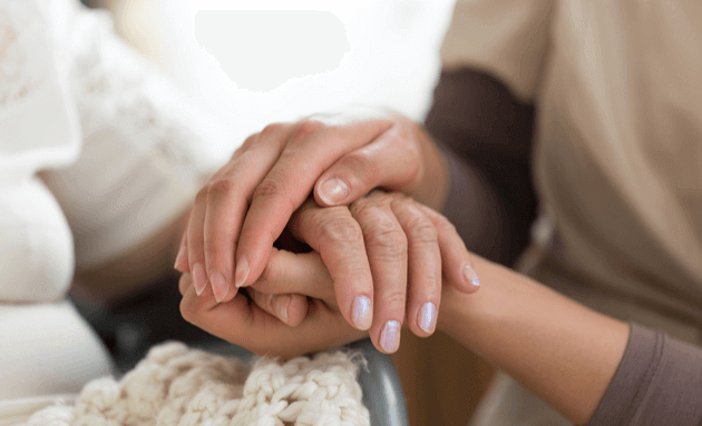 5-Facts-Cancer-Touch-Incommunicable