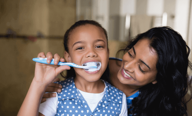 Oral-hygiene-is-important-to-avoid-lip-and-oral-cancer