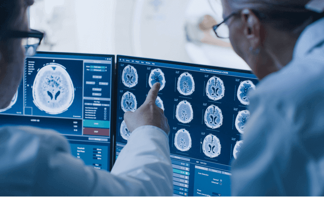 Diagnosing-and-treating-brain-cancer