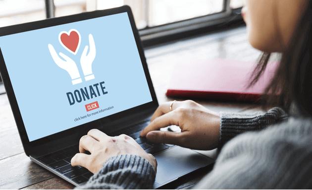 Kidney-Transplant-in-India
