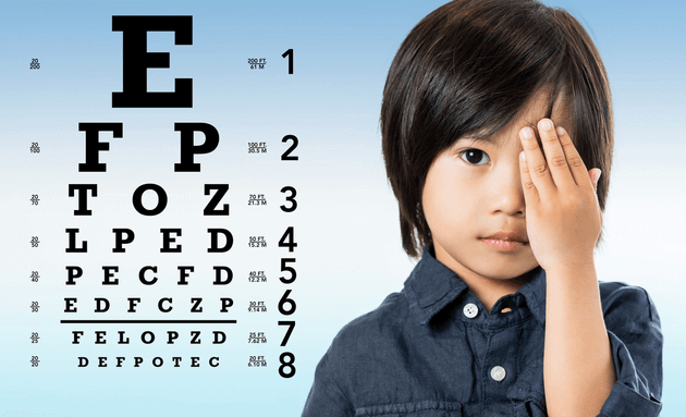 How-is-my-childs-vision-affected