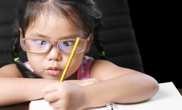 Preschoolers-and-vision-problems