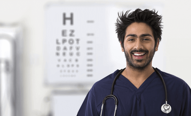 Visit-an-ophthalmologist