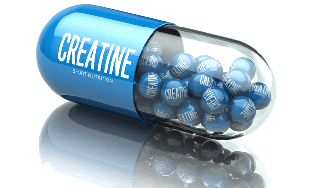 Popularity-of-Creatine-Supplements