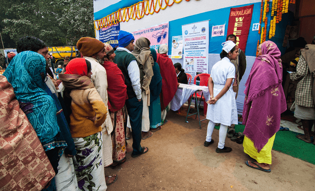 Treatment-and-prevention-in-India