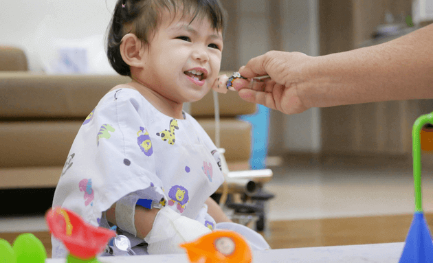 Plan-your-kids-hospital-stays