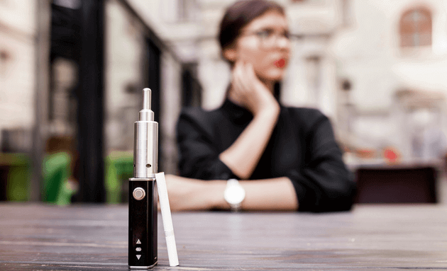 How-is-vaping-harmful
