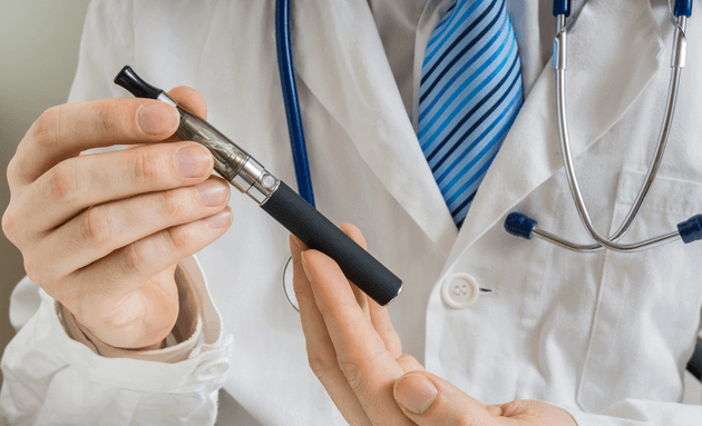 Is-vaping-a-safer-alternative