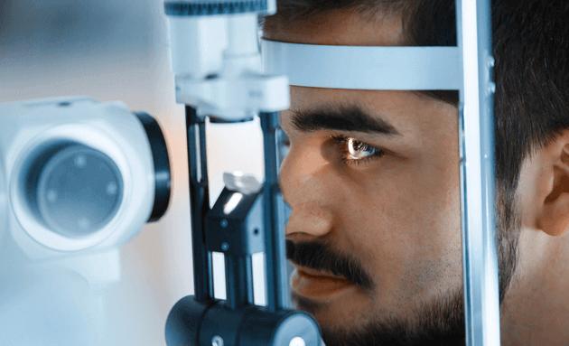 treating-eye-cancer