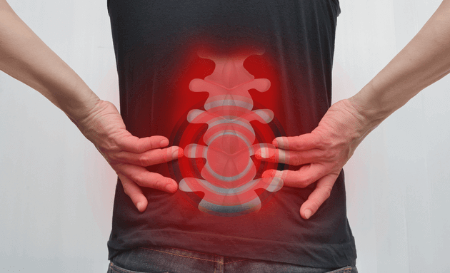 What-Happens-When-The-Spinal-Cord-Is-Injured
