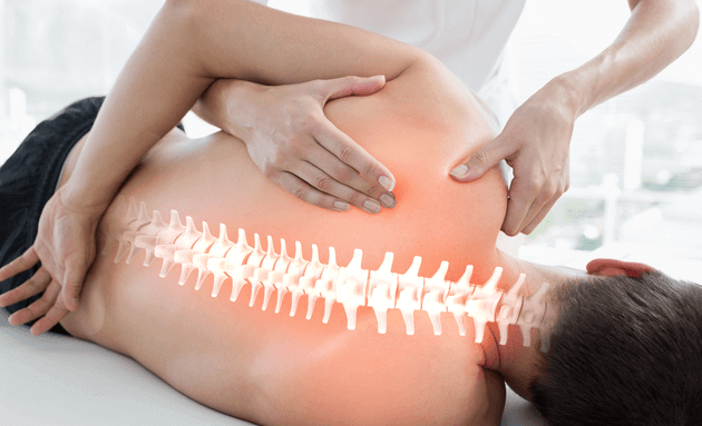 Rehabilitation-for-Spinal-Cord-Injury
