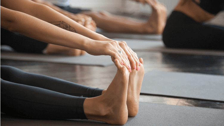 stretching-exercise-for-arthritis
