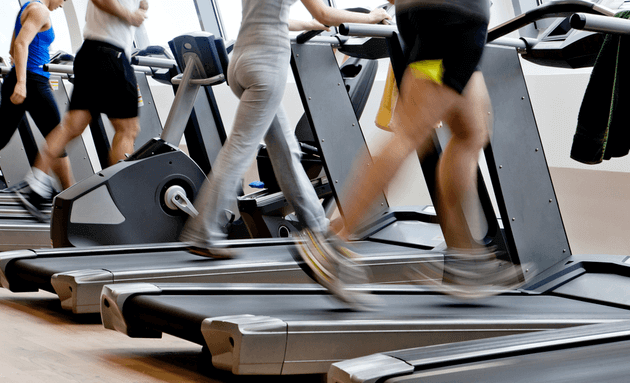 Active-lifestyle-to-reduce-hypertension