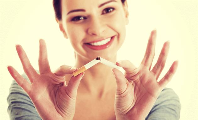 Quit-smoking-to-manage-hypertension