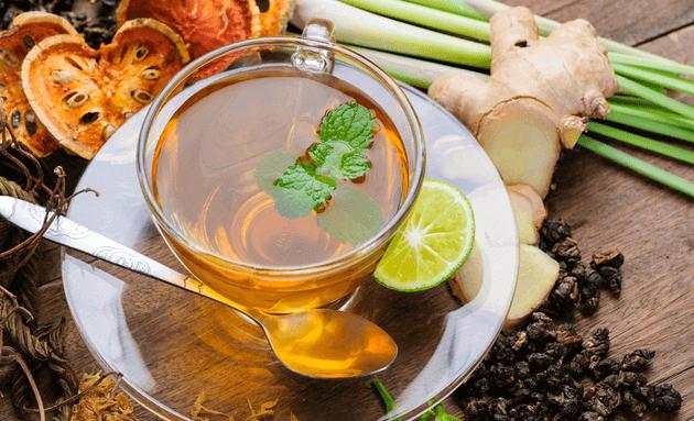 Herbal-tea-for-seasonal-allergies