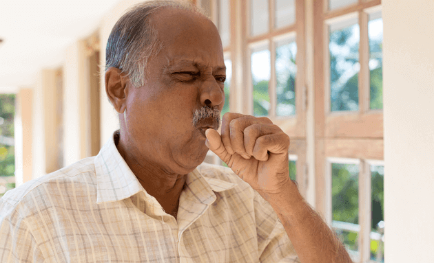 symptoms-of-copd