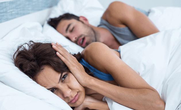 Sleep-apnea-and-COPD