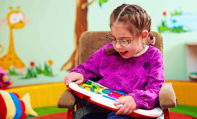 Cerebral-palsy-is-not-an-intellectual-disorder