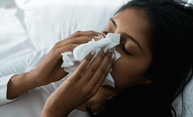 How-long-does-a-common-cold-last