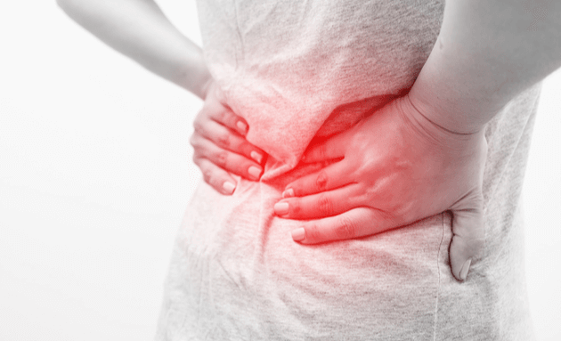 Spine-Curvature-Disorders-Causes