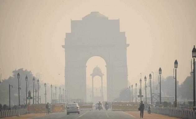 Sources-of-Delhi-Air-Pollution