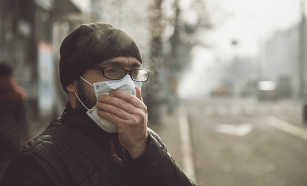 How-to-stay-safe-from-air-pollution