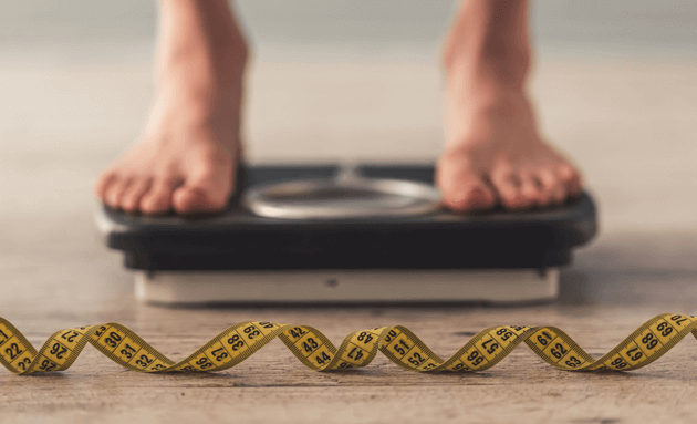 How-Can-You-Tell-If-You're-Obese-And-Not-Just-Overweight