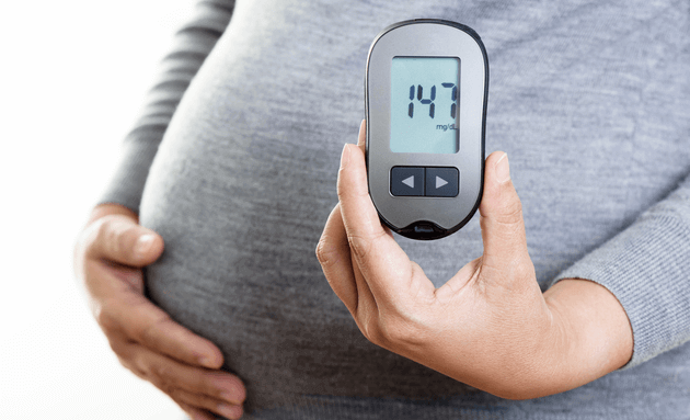 Obesity-and-Pregnancy-Effects