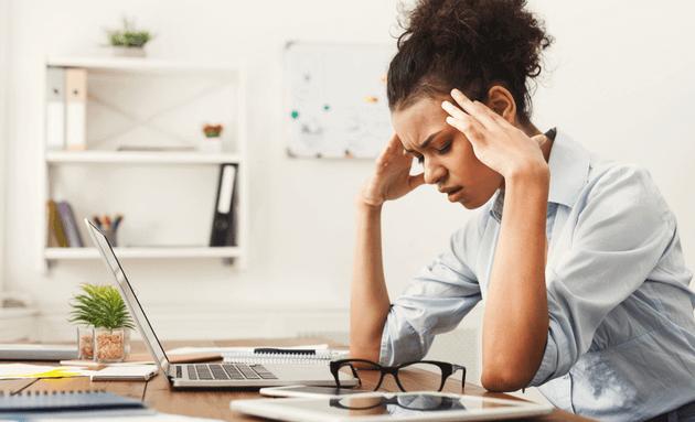 Types-of-headaches