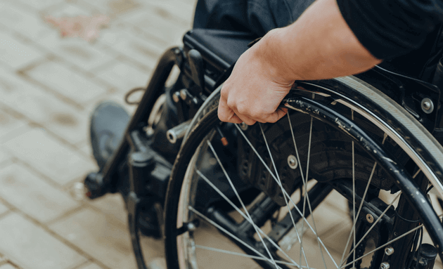 Living-with-Paraplegia