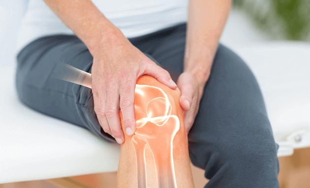 Symptoms-of-bone-tumour