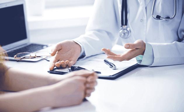 Coping-with-bone-tumour
